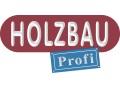 Logo: Holzbauprofi  Thei�l Franz