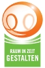 Logo Raum in Zeit gestalten Inh. Isolde Skrabitz