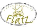 Logo: Naturprodukte Flatz