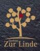 Logo: Gasthaus zur Linde  S&S Brandacher OG