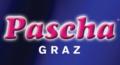 Logo Pascha Graz