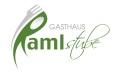 Logo Raml-Stube