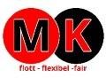 Logo MK tools & more e.U.