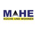Logo MAHE Küche und Wohnen Inh.: Mario Niederleitner