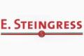Logo E. Steingress  Erdbewegung-Kleintransporte