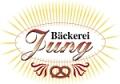 Logo: Bäckerei Jung KG