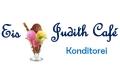 Logo: Eis Judith Cafe-Konditorei