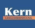 Logo: Kern Geb�udereinigung