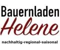 Logo Bauern-Laden Helene Ziniel