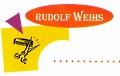 Logo: Frisör Weihs