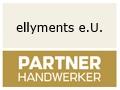 Logo: ellyments e.U.