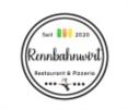 Logo Rennbahnwirt