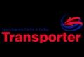 Logo: Transporter Spuri Logistik GmbH