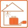 Logo: Andreas Seiverth  Montage-Service-Elektroinstallationen