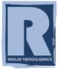 Logo Riedler Tiefkühlservice GmbH