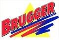Logo Dachdeckerei Spenglerei  Brugger GmbH