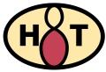 Logo H&T Bau GmbH