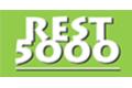 Logo: ARGE Bauschuttauffüllung und Wiederverwertung