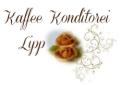 Logo Cafe - Konditorei Lipp OG