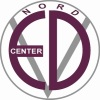 Logo: EDV - CENTER NORD e.U. Inhaber Andreas Pascher