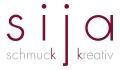 Logo: sija schmuck GmbH