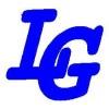 Logo: Lackst�tter Geschirr