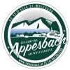 Logo Appesbach Seecamping