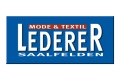 Logo Peter Lederer  GesmbH & Co KG in 5760  Saalfelden