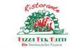 Logo Pizza Per Tutti