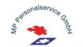 Logo: MP Personalservice GmbH