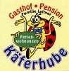 Logo Gasthof