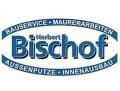 Logo Herbert Bischof Bauservice GmbH
