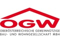 Logo: OGW GmbH