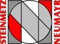 Logo Steinmetz Neumayr in 6372  Oberndorf in Tirol