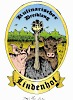 Logo: Wirtshaus Lindenhof