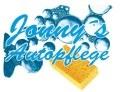 Logo Jonny's Autopflege