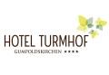 Logo Hotel Turmhof in 2352  Gumpoldskirchen