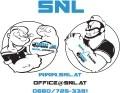 Logo SNL