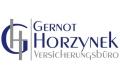 Logo: Horzynek Gernot  Versicherungsbüro
