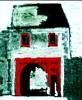 Logo: Gasthaus zum T�rkentor