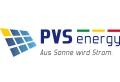 Logo PVS Energy GmbH