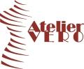 Logo Atelier VERO - Veronika Jork-Lutzer