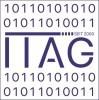 Logo Informations-Technologien Alexander Gutenbrunner