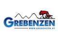 Logo: Restaurant Pabstin  Grebenzen-Naturpark
