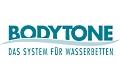 Logo: Raumgestaltung Sch�negger  Wasserbetten GmbH Luftbetten & orthop�dische Schlafsysteme