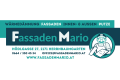 Logo Fassaden Mario e.U.