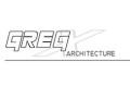 Logo: GREGX architecture