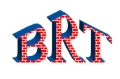 Logo: BRT Baumeister  Ing. Rainer Tille
