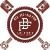 Logo KFZ-Technik F&B OG