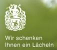 Logo: Dr. med. univ. Gerald Braun de Praun